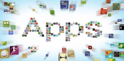 4 تطبيقات مهمة يجب ان تتوفر عليها في هاتفك الاندرويد