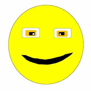 الابتسامة أسرار , فوائد , عبارات , اثرها , في الإسلام والمسيحية