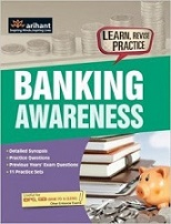 arihant banking awareness pdf book download