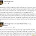 INC member slams Kiko Pangilinan: You have flaws too, yellows no longer in power