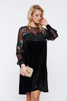rochie-pentru-ocazii-speciale-la-donna-16