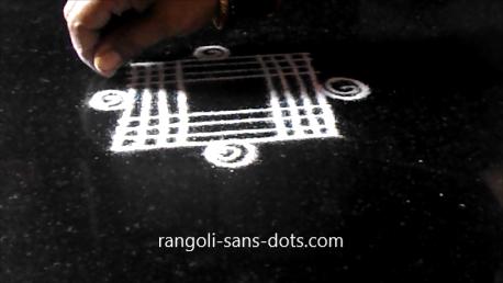 Ugadi-rangoli-traditional-221aj.jpg