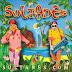 LOS SULTANES - SULTANES.COM - 2003