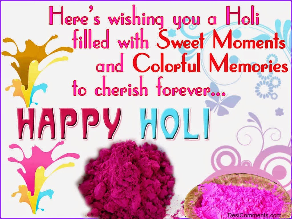 Happy Holi Images 2018 For Facebook And Whatsapp Holi Festival