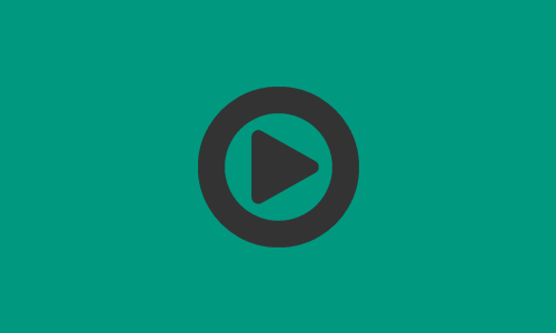 Efsane Failler - Gülme Garantili (Video)