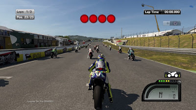 Baixar MotoGP 15 pc+crack, Baixar MotoGP 15 completo link unico, Download MotoGP 15 completo link unico, MotoGP 15 pc download tpb , MotoGP 15 pc download completo torrent, MotoGP 15 pc requisitos , MotoGP 15 pc torrent skidrow, Tradução para MotoGP 15  pc