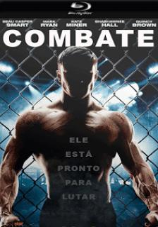 Combate (2016)  BluRay 720p e 1080p Dual Áudio