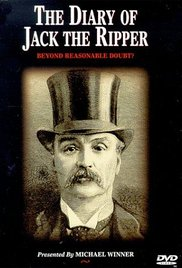 Watch The Diary of Jack the Ripper: Beyond Reasonable Doubt Online Free 1993 Putlocker