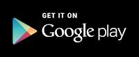 https://play.google.com/store/apps/details?id=com.bitscreener.cryptotracker&referrer=utm_source=tokensale&utm_medium=howitworks