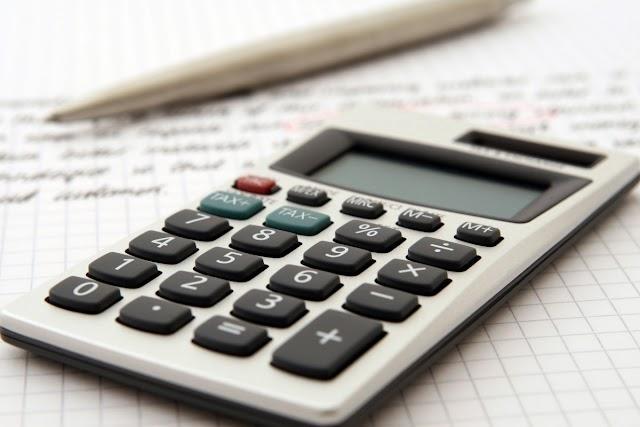 Ποιοι φόροι μπορούν να πληρωθούν και σε άτοκες δόσεις και με έκπτωση 25%