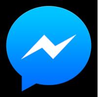 Facebook Messenger APK 117.0.0.17.70 Latest Download