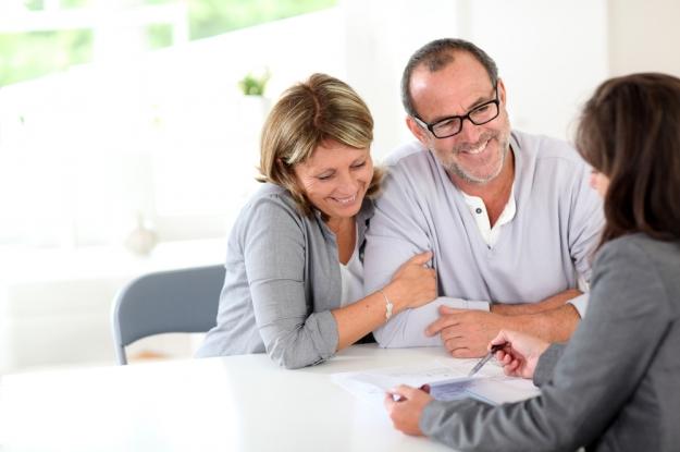 5 tips para obtener el crédito que necesitas