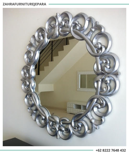 harga cermin dinding murah, harga cermin, harga cermin dinding murah, jual cermin dinding murah, cermin dinding murah, cermin bulat, cermin dinding bulat, cermin dinding bulat murah, gambar : cermin bundar, cermin dinding kayu, cermin bulat, bingkai cermin, bingkai cermin dinding, cermin dinding, cermin jepara, pigura cermin, cermin hias, jual bingkai cermin ukir jepara, jual bingkai cermin, jual bingkai cermin ukir, Bingkai Cermin, Bingkai Cermin Dinding, Bingkai Cermin Kayu Jati, Bingkai Cermin Minimalis, Bingkai Foto, Bingkai Kaca Cermin, Bingkai Kaca Rumah, Bingkai Pigura, Bingkai Ukiran Kayu, Cermin Berdiri, Cermin Dinding Harga, Cermin Dinding Minimalis, Cermin Dinding Ruang Tamu, Cermin Jati Jepara, Cermin Jati Minimalis, Cermin Jepara, Cermin Ukir Jepara, Cermin Ukiran Jepara, Frame Foto, Frame Pigura, Harga Bingkai Cermin, Harga Bingkai Lukisan dan Galeri, Harga Cermin Dinding, Harga Cermin Jati Ukir, Harga Cermin Kayu Jati, Harga Kaca Cermin Dinding, Harga Pigura Kayu, Harga Pigura Lukisan, Harga Pigura Ukir, Harga Pigura Ukir Jepara, Jual Bingkai Cermin, Jual Bingkai Cermin Ukir, Jual Bingkai Cermin Ukir Jepara, Jual Bingkai Foto, Jual Bingkai Kaca, Jual Bingkai Kaca Cermin, Jual Cermin Berdiri, Jual Cermin Dinding, Jual Cermin Dinding Murah, Jual Cermin Dinding Ukuran Besar, Jual Cermin Dinding Untuk Ruang Tamu, Jual Cermin Pigura, Jual Cermin Ukir Jepara, Jual Frame Foto, Jual Pigura Kayu, Jual Pigura Murah, Jual Standing Mirror, Pigura Cermin, Pigura Foto, Pigura Kaca, Pigura Kaca Cermin, Pigura Kayu, Pigura Kayu Minimalis, Pigura Mewah, Pigura Unik, Pigura Unik Buatan Sendiri,Cermin Hiasan Dinding Ukuran Besar, Jual Cermin Dinding Minimalis Murah, Jual Cermin Dinding Minimalis, Jual Cermin Dinding, Bingkai Cermin Dinding, Bingkai Cermin Kayu Jati, Bingkai Cermin Minimalis, Bingkai Kaca Cermin, Bingkai Kaca Rumah, Cermin Berdiri, Cermin Jati Jepara, Cermin Jati Minimalis, Cermin Jepara, Harga Cermin Dinding, Harga Cermin Jati Ukir, Harga Cermin Kayu Ja