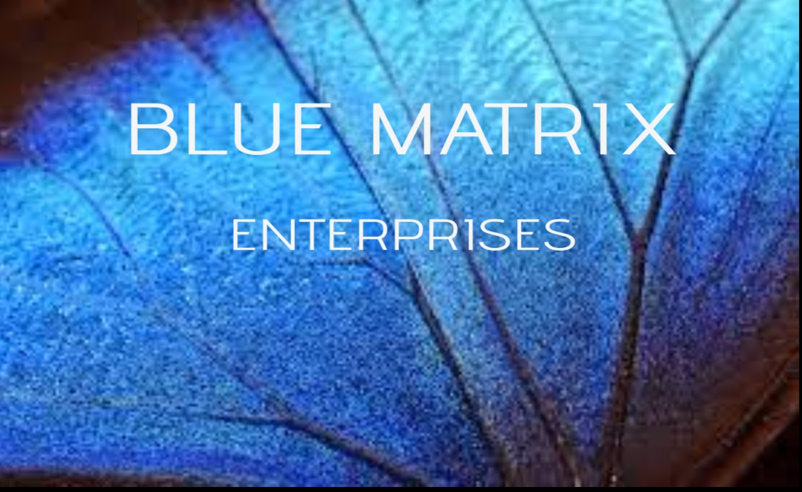 Starlight Goddess Secret Date Starlite Trailer Wiring Diagram For A Welcome To Blue Matrix Energetics Bme Non Religious Energy Science Of Consciouness Practice Information Area In The Starlightsdateblog