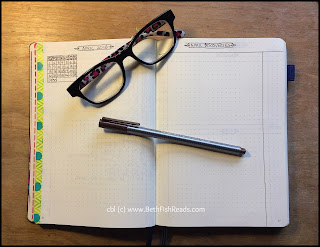 A Rebel's Guide to the Bullet Journal