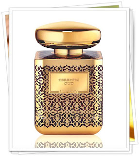 Pareri Parfum Terryfic Oud Extreme, By Terry