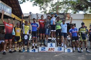 http://vnoticia.com.br/noticia/3629-tradicional-prova-ciclistica-do-padroeiro-reune-feras-do-pedal-em-sfi