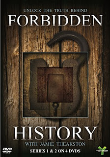 Forbidden History -The Man In The Iron Mask (2016) | Ντοκιμαντέρ με ελληνικους υποτιτλους