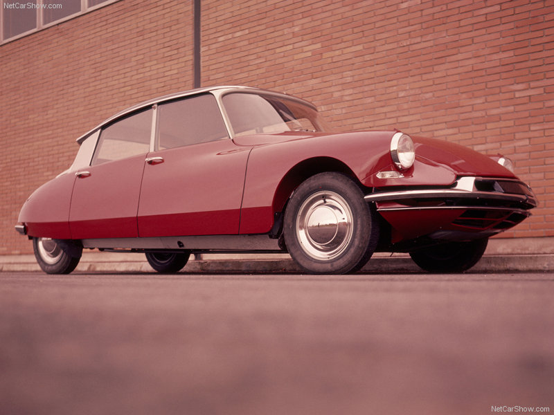 Cars Wallpapers: classic cars wanted