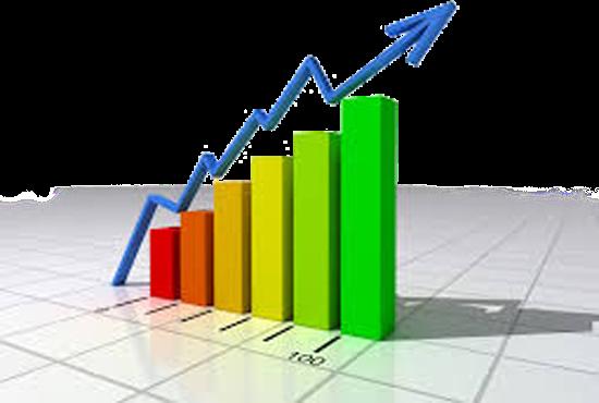 Strategi forex konsisten profit