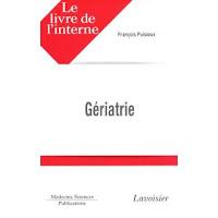 La collection « Le livre de l'interne » Télécharger gratuitement  Le-livre-de-l-interne-en-geriatrie