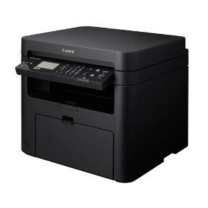Canon i-SENSYS MF232W Driver and Manual Download