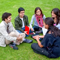 fresher interview 2015,How to prepare first interview, get ready for first interview