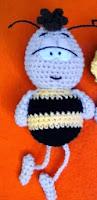 http://amigurumisfanclub.blogspot.com.es/2013/10/patron-maia-willi.html