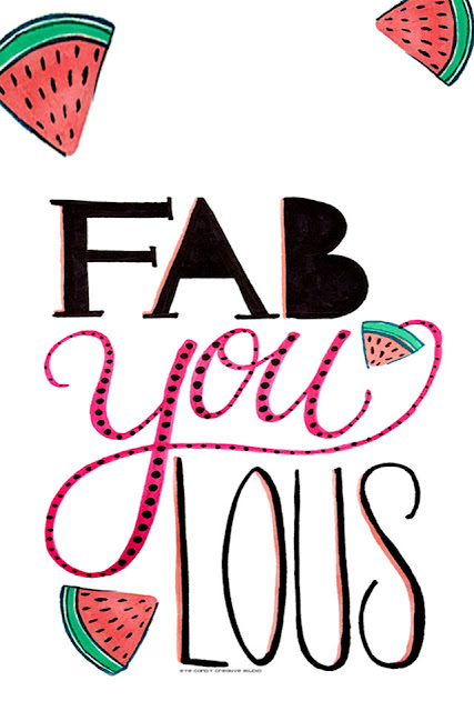 fabYOUlous digital cell phone background download art