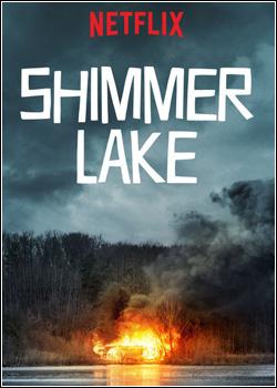 baixar capa Shimmer Lake   Dual Áudio Dublado
