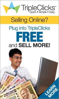 http://www.tripleclicks.com/12725870.12/ECA