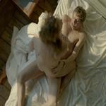 http://www.xvideos.com/video15430475/softcoreforall_ann_eleonora_joergensen