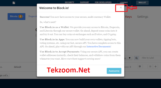 http://www.block.io/#_l_uk