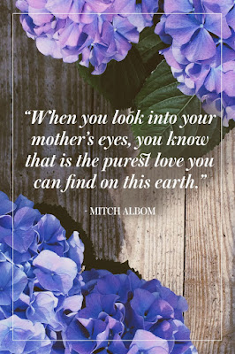 mothers-day-quotes-from-mother-to-children