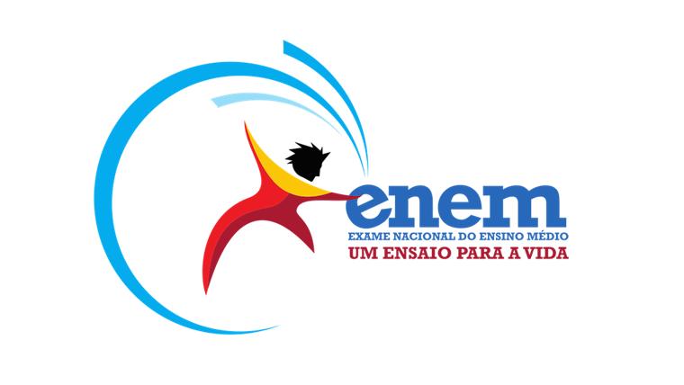 Estude matemática para o ENEM com esse curso online e gratuito