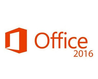 Memperbaiki Unlicensed Product pada MS Office 2016