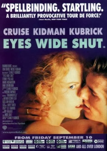 Eyes Wide Shut 1999 BRRip 480p 350mb