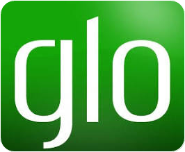 Glo Introduces Unfair Advantage, Free Youtube and iFlix Video Streaming
