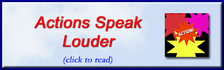 http://mindbodythoughts.blogspot.com/2016/03/actions-speak-louder.html