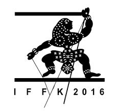 iffk 2016