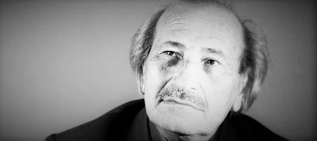 Moncef Mezghanni, un poète tunisien
