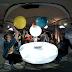 360 graden video bij Vimeo
