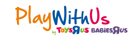 Play With Us : le blog de Toys R Us France