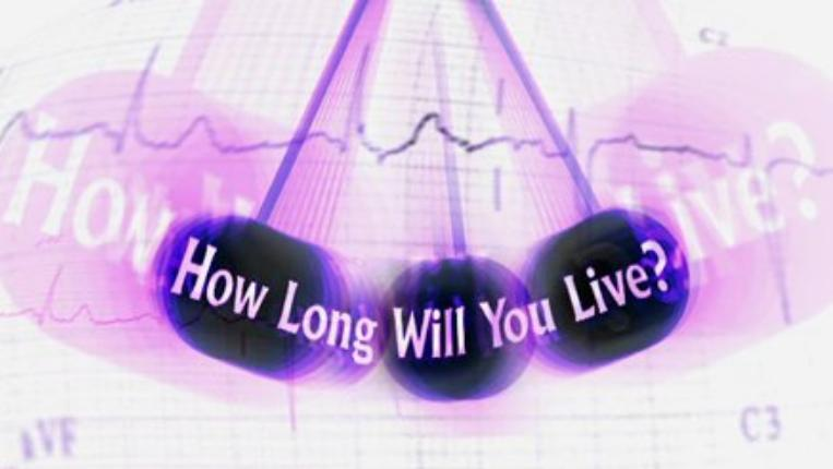 Stage 4 Lung Cancer How Long To Live