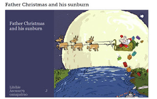 https://storybird.com/books/father-christmas-and-his-sunburn/