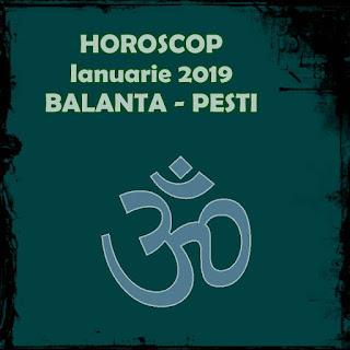 horoscop 2019 acvaria astrolgie previzionala pesti scorpion balanta