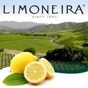 limoneria banner