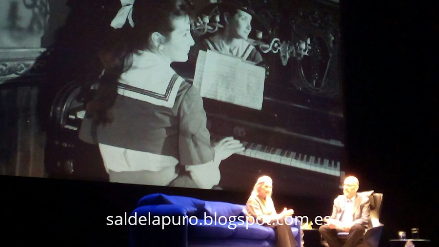 Nuria-Espert-Teatro-Gijón