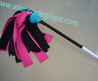 http://www.elarcadeglops.com/2012/10/tutorial-plumeros-para-las-ninas.html