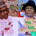 Jibril Of Sudan: Now the Truth is Out, let's go back to where we are coming From, Buhari In Trouble As APC Calls Atiku a Foreigner in Nigeria
